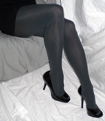 CIMG0840s (Silkytoesinhose) Tags: sexy feet stockings fetish photography grey highheels legs gray tights sexiest heels hosiery opaque pantyhose sexylegs lbd nylons sheer littleblackdress blackdress peeptoes opaques pantyhosefetish sheerpantyhose sexypantyhose tightsfetish pantyhoselegs ootd opaquetights greytights nylonlegs peeptoepumps opaquehosiery pantyhosetoes hosieryphotography graytights sexiestlegs pantyhosephotography legsinhosiery lycraopaque