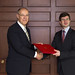 France Deposits Instrument of Ratification of 1991 Act of UPOV Convention
