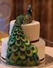 C5D30494 (NevilleT) Tags: wedding suchitra