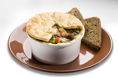 "Guinness Beef Pot Pie • <a style=""font-size:0.8em;"" href=""http://www.flickr.com/photos/77499577@N07/6992982808/"" target=""_blank"">View on Flickr</a>"