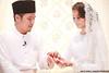 Awal Ashaari+Scha Alyahya by Hafiz Atan 21