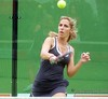 """Maria 2 Open 3 femenina Real Club Padel Marbella abril • <a style=""""font-size:0.8em;"""" href=""""http://www.flickr.com/photos/68728055@N04/7003102178/"""" target=""""_blank"""">View on Flickr</a>"""