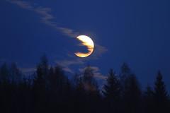 Super Moon_2012_05_05_0005 (FarmerJohnn) Tags: cloud moon lake reflection water night clouds canon suomi finland may super calm silence midnight moonlight vesi kuu yö laukaa järvi pilvi keskinen maymoon toukokuu tyyni keskiyö kuutamo valkola vedenpinta hiljaisuus lakesurface canon7d supermoon heijatus anttospohja ef30040lisusm superkuu juhanianttonen supermoon5thmay2012
