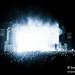 RDTSE-2011-ambiance-HD-Credit-Benoit-Darcy-44