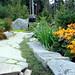 Hillside Garden-Moss Landing