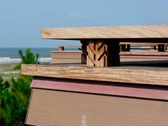 photo (BuffingtonHomes.Kiawah) Tags: island living award best kiawah american winner wright revered