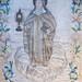 St. Clare antependium