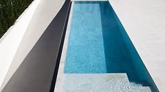 5318 VIVIENDA EN SANTA BARBARA. GODELLA. VALENCIA (helloME7) Tags: españa valencia piscina es vidrio marmol viviendas espaa godella fsivestrenavarro