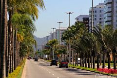Avenida Embaixador Abelardo Bueno (  Claudio Lara ) Tags: reveillon city blue girls light boy sea brazil sky people guy green art praia beach car sport rio brasil riodejaneiro night clouds canon landscape photography avenida photo day rj legs action live copacabana bikini villa carro claudio montain rveillon leme bodyboard biquini praiadecopacabana claudiolara brazil2014 brasil2014 rio2016 clcrio clcbr cludiolara brasil2016 brazil2016 rio2010 rio2012 riodejaneiro2012 claudiol brasil2012 brazil2012 clccam rio20 clcbrasil clcclaudio avabelardobueno