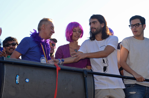 12 MADRID PRIDE 2012 0960 copia