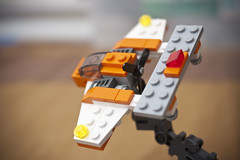 LEGO-Creator-5762-Ultralight-Airplane-2 (carlo_montoya) Tags: toy lego bricks creator buildingblocks educationaltoys ultralightairplane creator3in1 creator5762