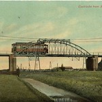 tram haarlem-zandvoort 1905 thumbnail
