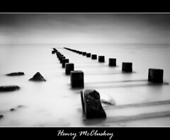 IMG_2430 Explored July 8th 2012 #90 (mrcheeky2009) Tags: blackandwhite bw crosby longexsposure 10stopper