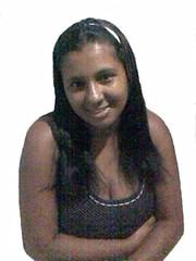 Sidineia (Cogitao - cogito ergo sum) Tags: brazil woman girl brasil bbw mulher brazilian garota morena brasileira plussize braziliangirl sidineia