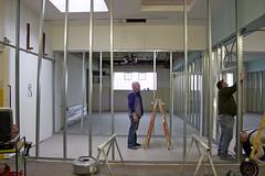 FS1 - construction progress - Day 1-02