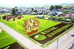 IMG_3480.JPG (tarodepon) Tags: japan aomoriprefecture eyefi inakadate