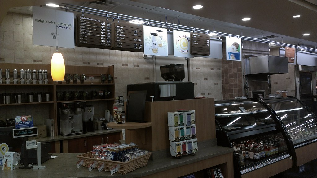 the world u0026 39 s best photos of bakery and walmart