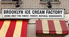 Brooklyn Ice Cream Factory (billybruce2000) Tags: newyorkcity wallpaper newyork color art colors beautiful beauty sign brooklyn contrast awning cool colorful artist character icecream pro zany brooklynicecreamfactory coolpictures icecreamfactory nicepictures greatpics
