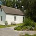 Gascoigne Bluff Slave Cabins 1