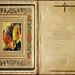 Lectura Libro de Ezequiel 2,8-10 3,1-4  Obra Padre Cotallo