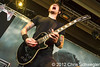 7728944898 f71977f384 t Trivium   08 04 12   Trespass America Tour, Meadow Brook Music Festival, Rochester Hills, MI