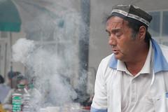 _MG_0326 (francisca-s) Tags: bazaar tashkent chorsu oezbekistan