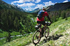 Chilcotins Round Two (Sam Skalsvik) Tags: mountainbiking chilcotins bikepacking chilcotinmountains grantcreek grantpass chilcotinsmountainbiking graveyardcabin toshcreek singletrackbiking