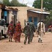 Kutum, North Darfur