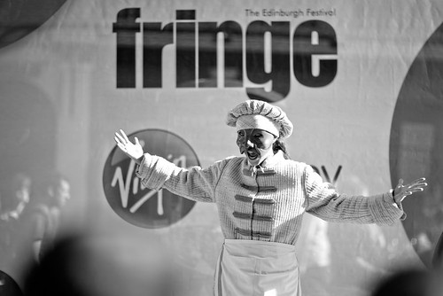 Edinburgh Fringe IMG_3266