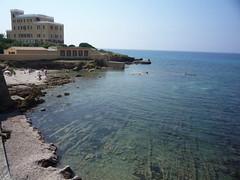 Alghero (Maci (VP)) Tags: sardegna sea sardinia mediterraneansea alghero sardinie