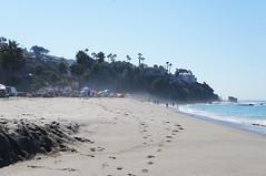 Aliso Beach County Park (thebestbeach) Tags: lagunabeachcalifornia alisobeachcountypark