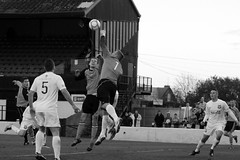 aIMG_6644 (paddimir) Tags: park cup scotland football soccer united scottish somerset ayr clachnacuddin