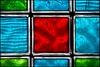 20120914_074 (sulamith.sallmann) Tags: abstract rot texture window glass square deutschland colorful pattern geometry fenster shapes struktur structure forms form shape angular brandenburg muster deu glas bunt leuchtend abstrakt cornered quadrat eckig geometrie viereck formen geometrisch farbenfroh texturen textur glasbausteine glasbaustein gläsern viereckig sulamithsallmann beginnerdigitalphotographychallengewinner