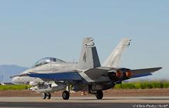 F/A-18D Hornet VMFA(AW)-533 BuNo 164656 (Pasley Aviation Photography) Tags: california centro el hornet f18 legacy nas buno photocall f18d 533 azap fa18d vmfaaw 164656 10262012
