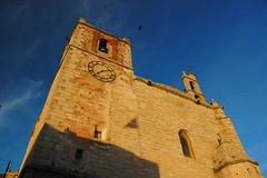 Cceres - Torre de la veleta (Xver) Tags: