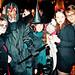 Soire¦üe_Halloween_ADCN_byStephan_CRAIG_-20