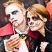 Soire¦üe_Halloween_ADCN_byStephan_CRAIG_-14