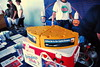CreativeLoafingBeerFest-0007 (awinner) Tags: beerfestival 2012 cheesehead tampaflorida tampamuseumofart capitalbrewery september2012 september22nd2012 capitaloktoberfest capitalsummerweizen creativeloafingbeerfest