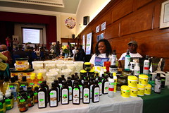 IMG_7246 (JetBlakInk) Tags: healing mentalhealth cleansing africanfood wholefood naturalhealth spiritualguidance breastcare mariandina
