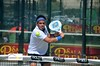 """gabo loredo 3 final masculina 2 prueba circuito provincial fap malaga vals sport consul abril 2014 • <a style=""""font-size:0.8em;"""" href=""""http://www.flickr.com/photos/68728055@N04/13674308594/"""" target=""""_blank"""">View on Flickr</a>"""