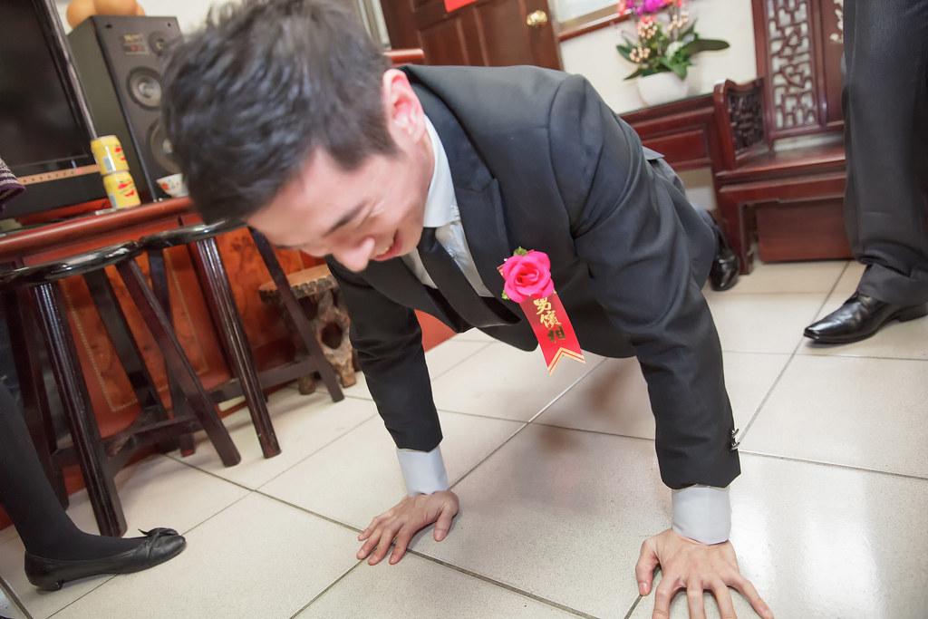 吉立餐廳,台北婚攝,馥華飯店,台北吉立餐廳,吉立餐廳婚攝,新北吉立餐廳,台北馥華飯店,馥華飯店婚攝,婚攝,正義&如玉036