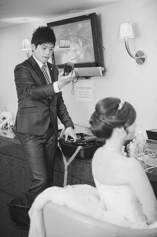 13981795425_ac74f98885_b- 婚攝小寶,婚攝,婚禮攝影, 婚禮紀錄,寶寶寫真, 孕婦寫真,海外婚紗婚禮攝影, 自助婚紗, 婚紗攝影, 婚攝推薦, 婚紗攝影推薦, 孕婦寫真, 孕婦寫真推薦, 台北孕婦寫真, 宜蘭孕婦寫真, 台中孕婦寫真, 高雄孕婦寫真,台北自助婚紗, 宜蘭自助婚紗, 台中自助婚紗, 高雄自助, 海外自助婚紗, 台北婚攝, 孕婦寫真, 孕婦照, 台中婚禮紀錄, 婚攝小寶,婚攝,婚禮攝影, 婚禮紀錄,寶寶寫真, 孕婦寫真,海外婚紗婚禮攝影, 自助婚紗, 婚紗攝影, 婚攝推薦, 婚紗攝影推薦, 孕婦寫真, 孕婦寫真推薦, 台北孕婦寫真, 宜蘭孕婦寫真, 台中孕婦寫真, 高雄孕婦寫真,台北自助婚紗, 宜蘭自助婚紗, 台中自助婚紗, 高雄自助, 海外自助婚紗, 台北婚攝, 孕婦寫真, 孕婦照, 台中婚禮紀錄, 婚攝小寶,婚攝,婚禮攝影, 婚禮紀錄,寶寶寫真, 孕婦寫真,海外婚紗婚禮攝影, 自助婚紗, 婚紗攝影, 婚攝推薦, 婚紗攝影推薦, 孕婦寫真, 孕婦寫真推薦, 台北孕婦寫真, 宜蘭孕婦寫真, 台中孕婦寫真, 高雄孕婦寫真,台北自助婚紗, 宜蘭自助婚紗, 台中自助婚紗, 高雄自助, 海外自助婚紗, 台北婚攝, 孕婦寫真, 孕婦照, 台中婚禮紀錄,, 海外婚禮攝影, 海島婚禮, 峇里島婚攝, 寒舍艾美婚攝, 東方文華婚攝, 君悅酒店婚攝,  萬豪酒店婚攝, 君品酒店婚攝, 翡麗詩莊園婚攝, 翰品婚攝, 顏氏牧場婚攝, 晶華酒店婚攝, 林酒店婚攝, 君品婚攝, 君悅婚攝, 翡麗詩婚禮攝影, 翡麗詩婚禮攝影, 文華東方婚攝