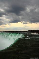 Niagara (avril_alexandre) Tags: ontario canada water niagarafalls eau niagara chute chutes 450d