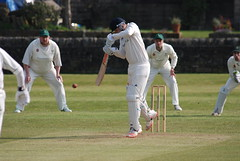 "Playing Against Horsforth (H) on 7th May 2016 • <a style=""font-size:0.8em;"" href=""http://www.flickr.com/photos/47246869@N03/26274120703/"" target=""_blank"">View on Flickr</a>"