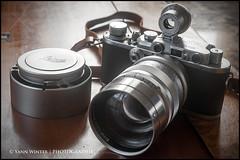 D700_DSC_8365_MP (FRISCO-29) Tags: leica 85mm 85 cameraporn leitz leicaiiia leicascrewmount leicathreadmount summarex leicacameraporn summarex8515 leicavissant 85summarex leitzvissant