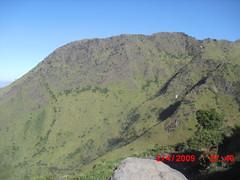 "Pengembaraan Sakuntala ank 26 Merbabu & Merapi 2014 • <a style=""font-size:0.8em;"" href=""http://www.flickr.com/photos/24767572@N00/26556854084/"" target=""_blank"">View on Flickr</a>"