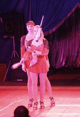 2016_Jay_Millers_0417 (SJM_1974) Tags: circus juggling zsofiajakab monikamagyar