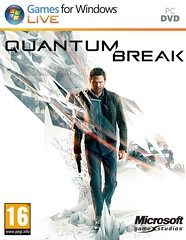 Quantum Break Free Download Link (gjvphvnp) Tags: show game anime movie pc tv free iso download link links direct 2014 bluray 720p 2015 episodes repack 480p corepack