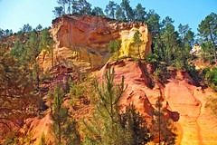 IMG_1853 (annieleroy479) Tags: falaise hauteur impressionnante