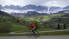 Vercors Massif (will_cyclist) Tags: cycling vercors